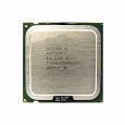 Отдается в дар Процессор Pentium D 2.80