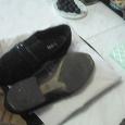 Отдается в дар туфли мужские р40