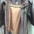 Отдается в дар Куртка демисезонная детская