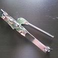 Отдается в дар Консервный нож или открывалка
