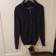 Отдается в дар свитер Zara мужской