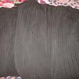 Отдается в дар женские брюки 56-58 размер