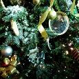 Отдается в дар Дар-сюрприз к новому году по старом стилю и…