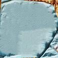Отдается в дар Уголок махровый новорожденному