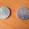 Отдается в дар Монеты Австрия