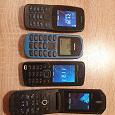 Отдается в дар Мобильные телефоны Nokia