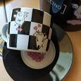 Отдается в дар Подарочный набор для чая/кофе