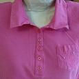 Отдается в дар Трикотажная блуза