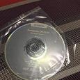 Отдается в дар Загрузочный диск Yamaha для синтезатора