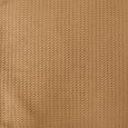 Отдается в дар Отрез ткани — синтетика