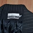Отдается в дар Брючный костюм полосатовый «Roberta Castelli»