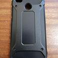 Отдается в дар защитный чехол для Xiaomi Redmi 4X