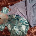 Отдается в дар Пакет вещей на девочку 1-2годика