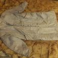 Отдается в дар Пальто женское демисезонное