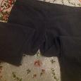 Отдается в дар Флисовые штаны