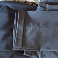Отдается в дар Классические мужские брюки 48-50-52
