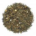 Отдается в дар Чай зеленый с жасмином и бергамотом