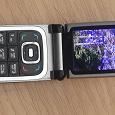Отдается в дар Nokia в коллекцию или на запчасти