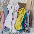 Отдается в дар Одежда для девочки 92 размер