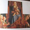 Отдается в дар Книга «Золотой век венецианской живописи»