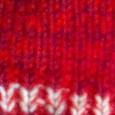 Отдается в дар нитки пряжа для вязания