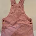 Отдается в дар Одежда для девочки на 2-4 года