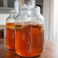 Отдается в дар чайный гриб