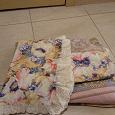 Отдается в дар Домашний текстиль: комплекты постельного белья