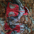 Отдается в дар Куртка с штанами 86-92 рост