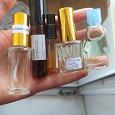 Отдается в дар Нишевый парфюм