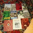 Отдается в дар Библиотека советского школьника