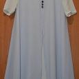 Отдается в дар Два платья для беременных 42-46
