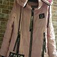 Отдается в дар пальто на девочку подростка