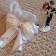 Отдается в дар Для свадьбы