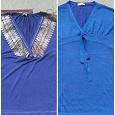 Отдается в дар Пакет женской одежды размер 46 или L