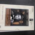 Отдается в дар Коллекция фильмов с Вивьен Ли на DVD