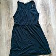 Отдается в дар Платье H&M 48-52