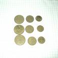 Отдается в дар Монеты в коллекцию СССР