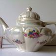 Отдается в дар Заварочный чайник большой