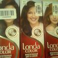 Отдается в дар Крем-краска для волос Londa Londacolor