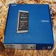 Отдается в дар Телефон Nokia N8
