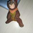 Отдается в дар Медведь из Макдональдса