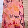 Отдается в дар Платье вечернее Тazzia 46-48 размер