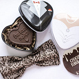 Отдается в дар Коробочки — бонбоньерки для свадьбы