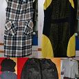 Отдается в дар Пакет женской одежды 48-50