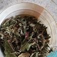 Отдается в дар Травяной чай