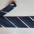 Отдается в дар Мужской галстук BISSE