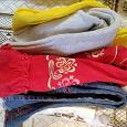 Отдается в дар Одежда для девочки 104 размер