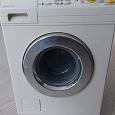 Отдается в дар Детская стиральная машина