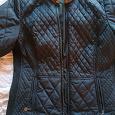 Отдается в дар Куртка Т.Н. 46 размер